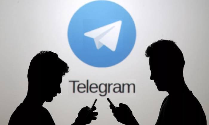 В Telegram появится платный контент