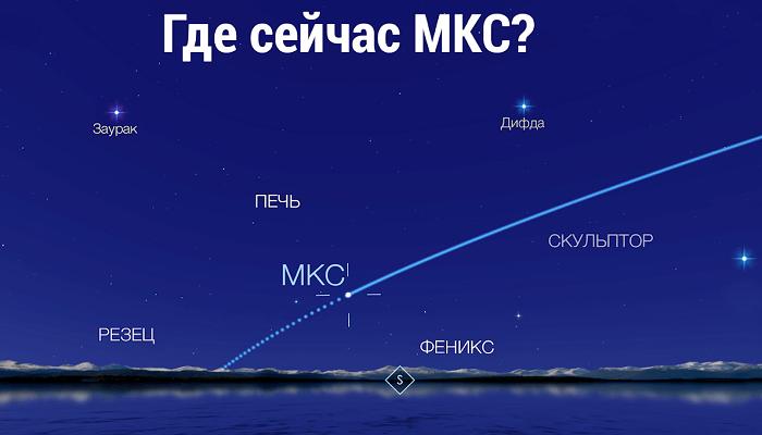 Скачать приложение астрономическая карта