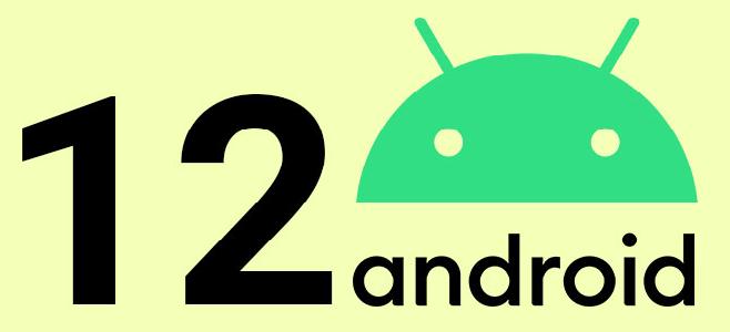 Новая функция экономии места ОЗУ в Android 12