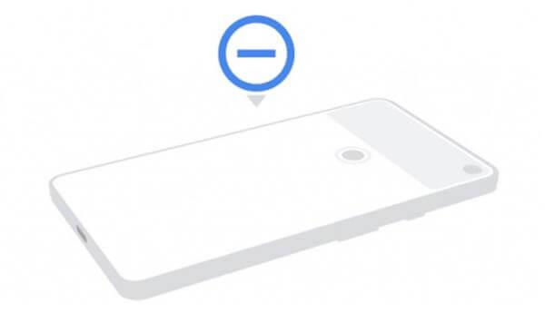 Полезная функция в Pixel появится на других Android-девайсах