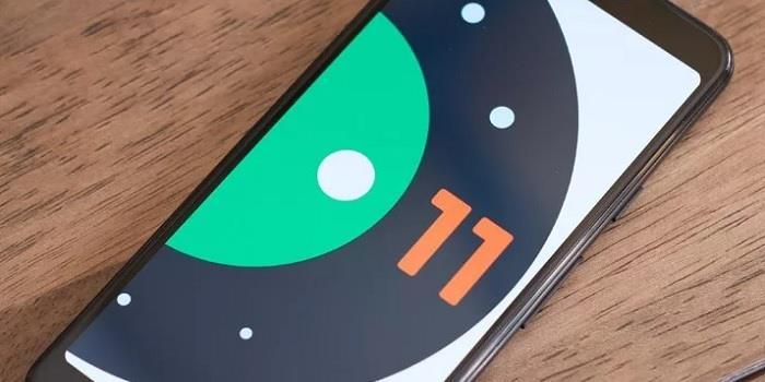 Новые требования Google к разработчикам Android
