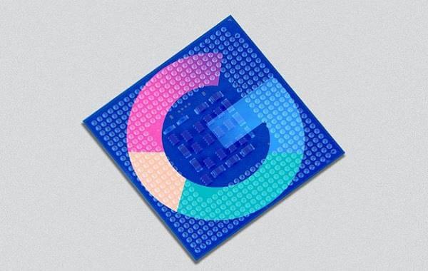 В Google разработают собственный CPU для Pixel